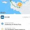 Tarif Murah, Kini Lebih Mudah Keliling Tanjungpinang dengan Go Car
