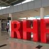Harga Tiket Naik, Jumlah Penumpang di 2 Bandara di Kepri Menurun