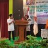 Anak Presiden Ke-2 RI Siap Dampingi Transmigran Majukan Bangsa