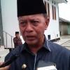 Lobi Nasib Karyawan, Pihak Prendjak Tak Beri Kepastian ke Wako Syahrul