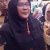 Tunjangan Tak Cair, 12 Guru Tetap Dihukum Dali Akibat Demo Gubernur