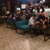 Berlokasi di Rimba Jaya, Cafe Fabrica Buka Lagi
