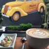 Hari Ini, Marka Coffee & Resto Buka Perdana, Jangan Lewatkan Promonya