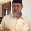 Besok Gubernur Tentukan Nasib Direksi BUP, Huzrin Tetap Usul Pecat Ketiganya