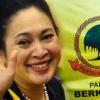 Titiek Soeharto Sebut Tujuan Politik Itu Luhur, Bukan Memecah Belah