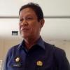 Ketua Demokrat dan PAN Kepri Dukung Capres 01, TKD: Silahkan Terjemahkan