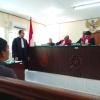 Kurir Sabu Gudang Minyak Dituntut 20 Tahun Penjara dan Denda Rp 1 Miliar