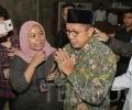 KPK Sita Uang Ratusan Juta Rupiah dari Ruang Menteri Agama