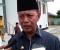 Wako Syahrul: Dalam Seminggu Ini Pabrik Prendjak Akan Buka Lagi