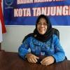 Dalam 3 Bulan Ada 15 Pecandu Narkoba Masuk Rehab di BNNK Pinang