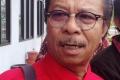 Gubernur Banyak Masalah, Jumaga: Bukti Staf Khusus Hanya Pajangan