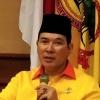 Partai Berkarya Akan Wujudkan Program Gerobak Sembako Secara Nasional