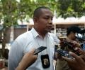 Polisi Pastikan, Berkas Kasus Dokter Suntik Bidan Segera Dilimpahkan