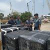 TNI AL Kembali Sukses Selamatkan Baby Lobster Rp 46 Miliar, Pelaku Kabur Lagi
