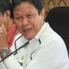 Giliran Isdianto Desak Pembubaran Staf Khusus Gubernur