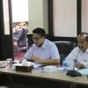 Izin PT GBA dan Wahana Ilegal, DPRD Curiga Aktor di Balik Amjon dan Azman