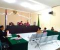 Saksi Kasus Ujaran Kebencian, Lis Darmansyah Dihadirkan di Pengadilan