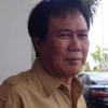 Gara-gara Bermasalah, Pemprov Evaluasi Seluruh Izin Tambang Bauksit
