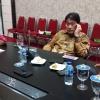 KPK Perintahkan 8 Mobdin yang Dikuasai Mantan Pejabat Pemko Dikembalikan