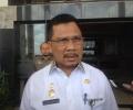 BUMD Kepri Dalam Masalah Berat, Nurdin Angkat Direktur Baru