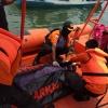 Hilang 2 Hari, SAR Temukan Nelayan Karimun dalam Kondisi Meninggal