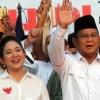 Sosok Prabowo Subianto Di Mata Titiek Soeharto