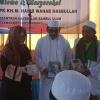 Tutut: Berkarya Bukan untuk Kembalikan Orba, tapi Melanjutkan Program Soeharto