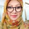 Putri Mendiang Soeharto Serukan Anti Golput