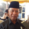 Wako Ungkap Alasan Tak Libatkan DPRD di Pembentukan Pansel BUMD