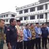 Mulai Hari Ini Pelantar II Berubah Nama Jadi Pelabuhan Kuala Riau