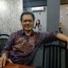 Sambil Upaya Damai, Dokter Putra Siap Jalani Persidangan