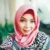 Gesty Caleg Berkarya Perjuangkan Cinta Koperasi ala Presiden Soeharto