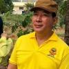 Sejalan Ide Besar Sandiaga Uno, Partai Berkarya Prioritaskan UMKM