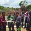 Terungkap di Sidang, 2,5 Hektare Lahan Milik Djodi Diterobos Haji Danoer
