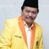 Kagumi Presiden Soeharto Jadi Alasan Dion Bergabung ke Berkarya