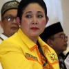 Titiek Yakin, Prabowo dalam Kondisi Sehat dan Baik