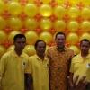 Partai Berkarya Buka Peluang Kerja untuk Kaum Difabel