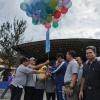 790 Pelajar Adu Bakat Olahraga dan Seni di Bintan