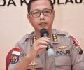 Simpan Sabu di Perut, Dua WNI yang Baru Tiba dari Malaysia Dibekuk Polisi
