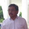 Polemik BUP Tak Sudah-sudah, Gubernur Janji (Lagi) Segera Ambil Keputusan
