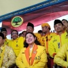 Hasil Survei: Lolos PT, Partai Berkarya Lebih Diterima Rakyat Ketimbang PSI
