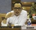 Putusan Menteri, Pekerja Wajib Dapat Uang Lembur Bekerja di Hari Pemilu