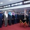 Wako Lantik 26 Kepala Sekolah dan Pejabat Fungsional
