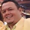 Suara Pileg Memimpin, Ansar ke Senayan, Golkar Bisa Jadi Ketua DPRD Kepri