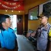 Coblos Ulang di 5 TPS, Polres Siapkan Pengamanan