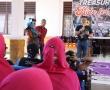 Optimis Potensi Wisata, Treasure Bay Lagoi Tambah Investasi 519 Miliar