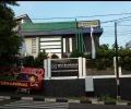 BPJS Pinang Siap Tanggung Caleg Stres, Bahkan Sampai Rumah Sakit Jiwa
