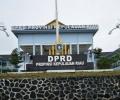 DPRD Kepri Dilapor Ada Dugaan Korupsi, Diakui Polda: Masih Proses Pulbaket