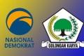 Dapil Kepri 6 Nasdem Singkirkan Golkar, Lis Berpeluang Ketua DPRD Kepri