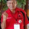 Kehilangan 2 Kursi, PDIP Memastikan 5 Caleg Lolos ke Senggarang